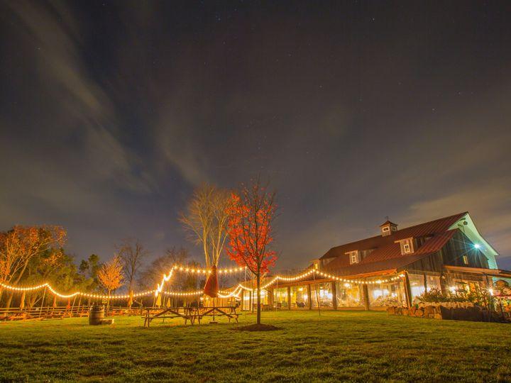 Tmx 1426791254132 Twabr   Night Shot 2 Centreville, VA wedding venue