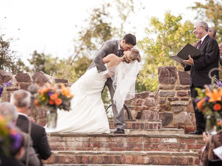Tmx 1426791292493 Sccer08761 Centreville, VA wedding venue