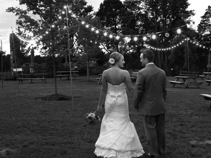 Tmx 1426791375861 Main Lawn Centreville, VA wedding venue