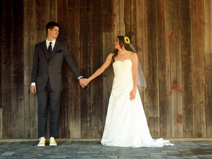 Tmx 1426791446587 Dsc6242 Centreville, VA wedding venue