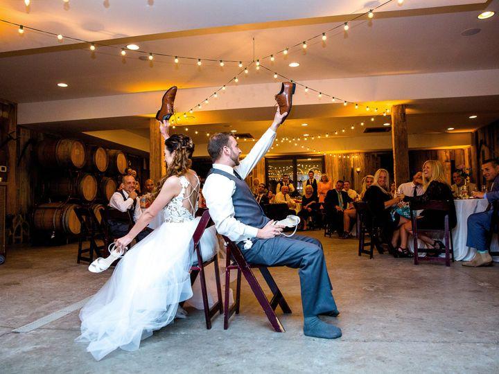 Tmx 1528738632 D45197bbadc79d05 1528738628 B5fcd05dd90fcd8d 1528738578647 8 Erica And Kyle Rec Centreville, VA wedding venue