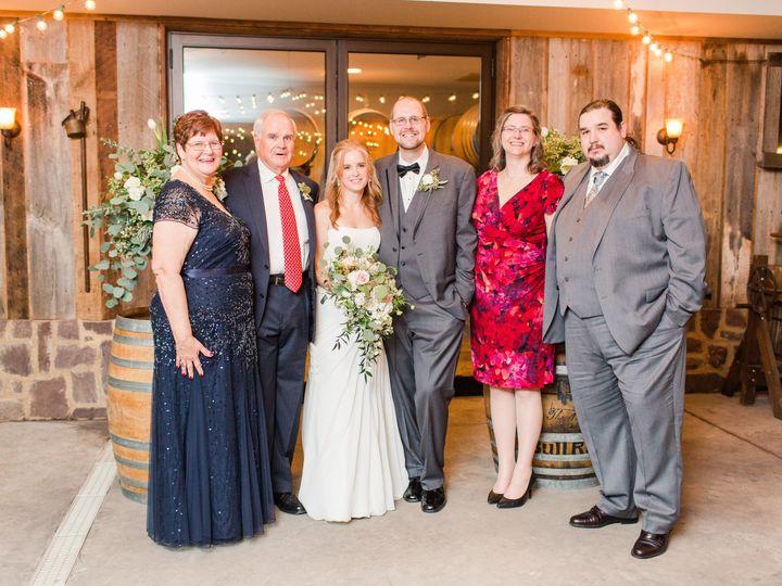 Tmx 1528738635 2443fffcc38df1e3 1528738629 Bc3e13d17fb0f319 1528738578650 9 Family Formals 034 Centreville, VA wedding venue