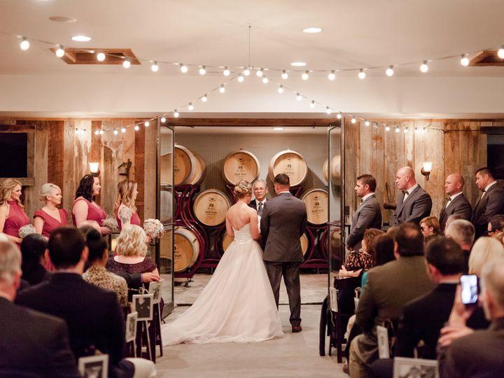 Tmx 1528738635 54822d10e5428e22 1528738630 Ec64e37ed739e1a3 1528738578682 14 Paige Shahryary F Centreville, VA wedding venue