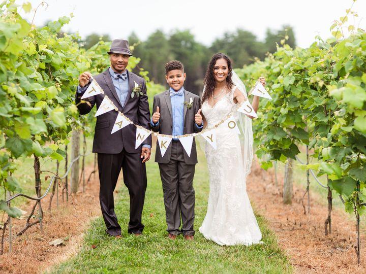 Tmx 1528738700 3c2eda60e536801c 1528738693 0a9380de9794bf8b 1528738644377 6 B R 0667 Centreville, VA wedding venue