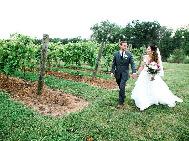 Tmx 1528738700 A30dc868cbfd59e2 1528738694 42483d7c89deb1f4 1528738644380 7 Erica And Kyle Por Centreville, VA wedding venue