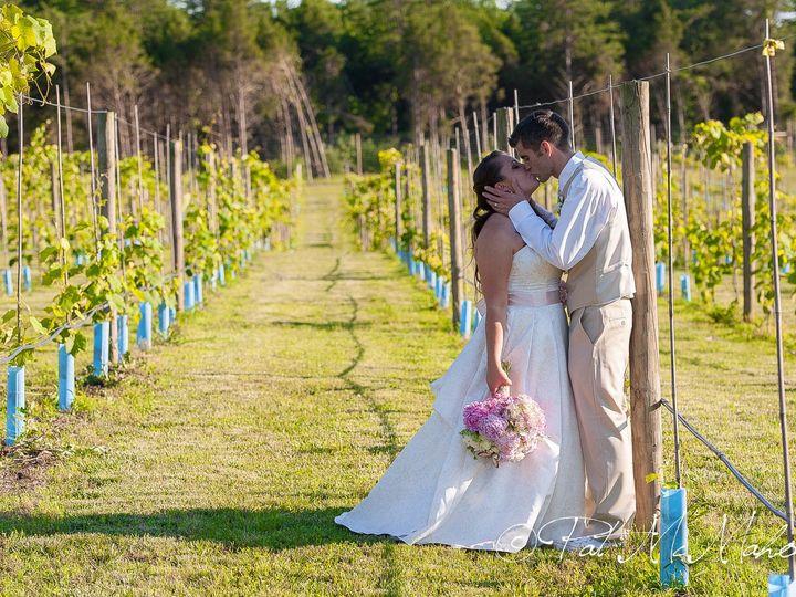 Tmx 1528738701 Eb9731d3f0010632 1528738697 10e25289e3ccedeb 1528738644389 10 Erin And Mike Wed Centreville, VA wedding venue