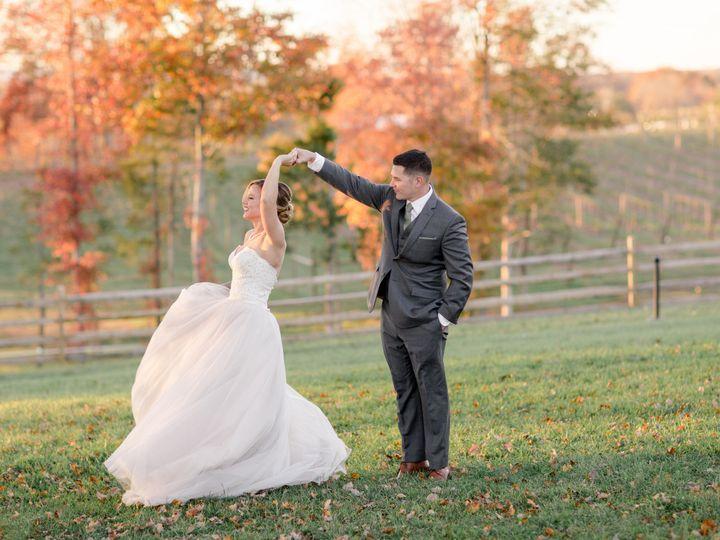 Tmx 1528738705 A058c2263e2f330c 1528738701 Ae64172817fe4c7d 1528738644441 13 Paige Shahryary F Centreville, VA wedding venue