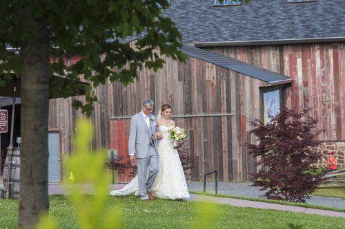 Tmx 1528738766 20bd3ad8233bc9c1 1528738765 A025b0c5f21a80de 1528738730271 11 125 Color Centreville, VA wedding venue