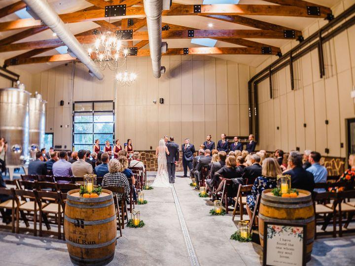 Tmx 1528738886 De1f5d149194b3d8 1528738884 E8fb5be57e384d83 1528738851408 14 Production Barn W Centreville, VA wedding venue