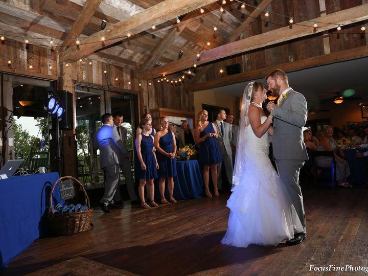 Tmx 1528739193 00b268e9a6bc6c9c 1528739190 44c190284960226c 1528739140303 2 1Z2A0599 Centreville, VA wedding venue