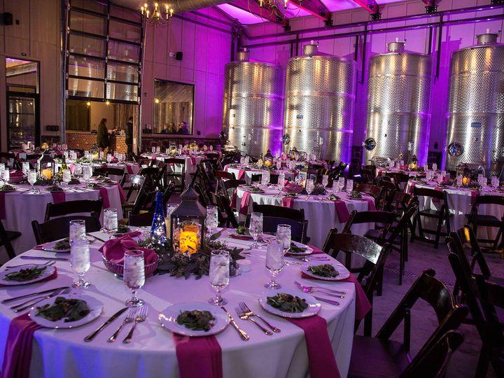 Tmx 1528739328 98478f49a10f2335 1528739326 A8bb2bb365294fdb 1528739294346 1 1Z2A5020 Copy Centreville, VA wedding venue