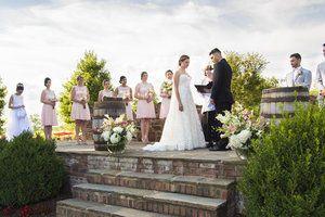 Tmx 1528739439 Feaf6dac9bd6a5a5 1528739439 A8f3bde21f3f51c5 1528739399525 7 193 Color Centreville, VA wedding venue
