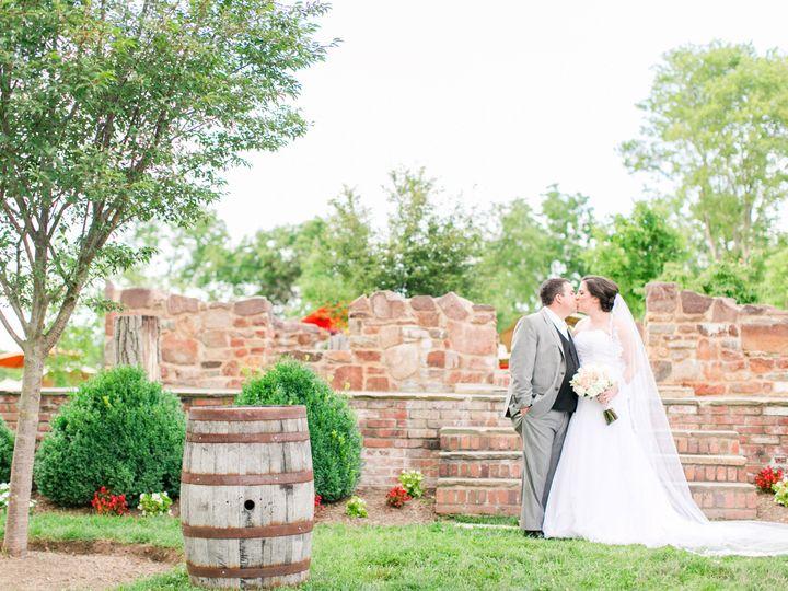 Tmx 1528739443 40e5003e07a0533c 1528739439 F1979c799e778cb7 1528739399542 11 ALL PHOTOS 0386 Centreville, VA wedding venue