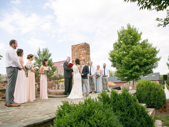 Tmx 1528739443 Bea6eca800bb86d3 1528739440 51b3cd61ca537383 1528739399545 12 Angela And Dan Ve Centreville, VA wedding venue