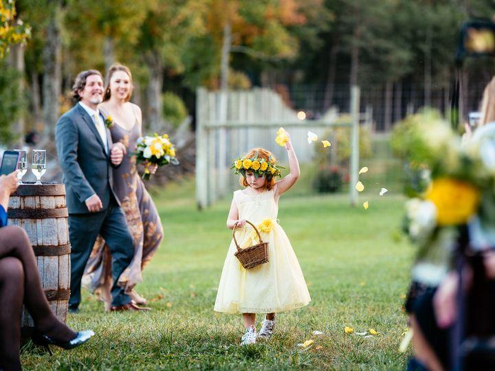 Tmx 1528739451 0cc64c5b4d9390f2 1528739449 D661359d5c0cec6c 1528739399593 22   EmilyClackPhoto Centreville, VA wedding venue