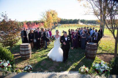 Tmx 1528739451 99ed1c5fc715f81d 1528739448 B9154ea9cd392ca6 1528739399582 20 Screen Shot 2017  Centreville, VA wedding venue