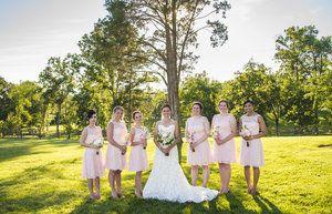 Tmx 1528739505 C99a7a2e60b3c6e0 1528739503 Ddddc53b3c099b00 1528739457514 4 381 Color Centreville, VA wedding venue