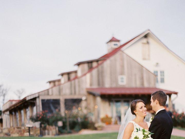 Tmx 1528739508 1c5cf197d6234378 1528739504 Bae0425762d5d1e1 1528739457552 12 Kara Patrick Wedd Centreville, VA wedding venue