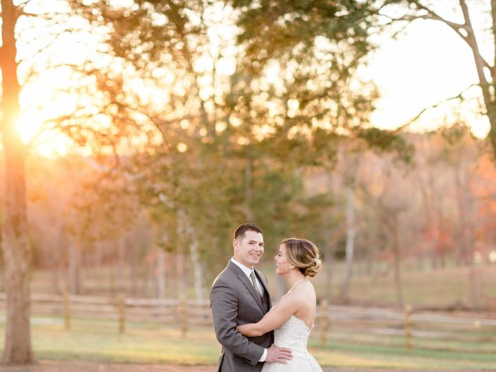 Tmx 1528739512 Dd8556951ff99447 1528739508 6b0f91c500220b72 1528739457571 17 Paige Shahryary F Centreville, VA wedding venue