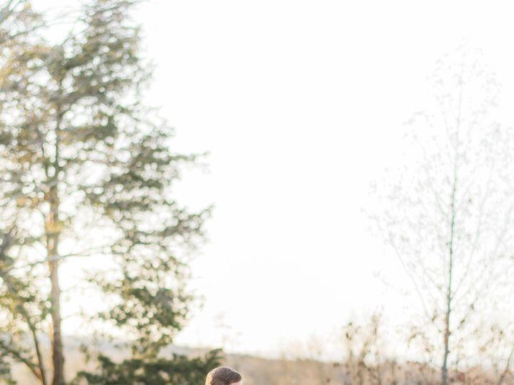Tmx 3 Danny Laurie The Winery At Bull Run Virginia Wedding Photographer 27 51 539018 1560273241 Centreville, VA wedding venue