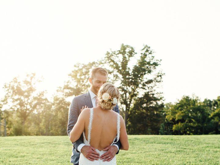 Tmx Allisonmatt 487 51 539018 1560273263 Centreville, VA wedding venue