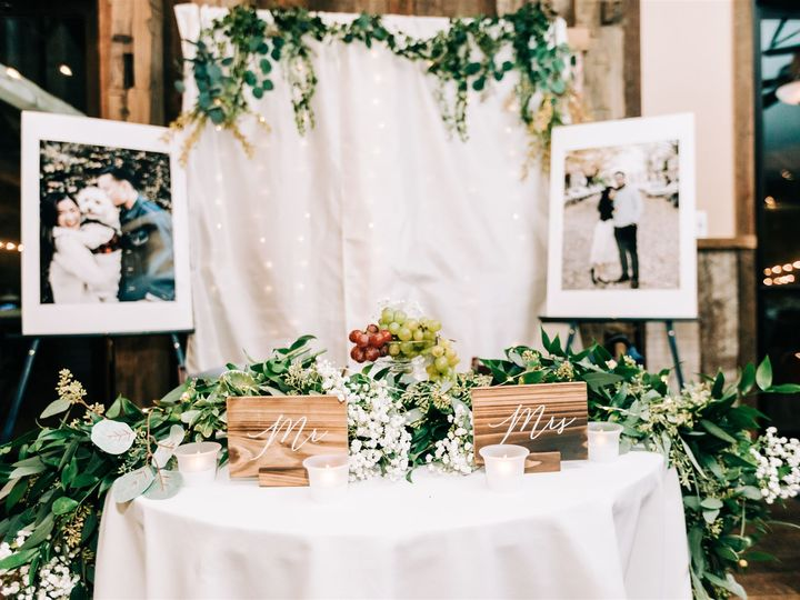 Tmx Danica Andy Wedding 677 Websize 1 51 539018 159915805312704 Centreville, VA wedding venue