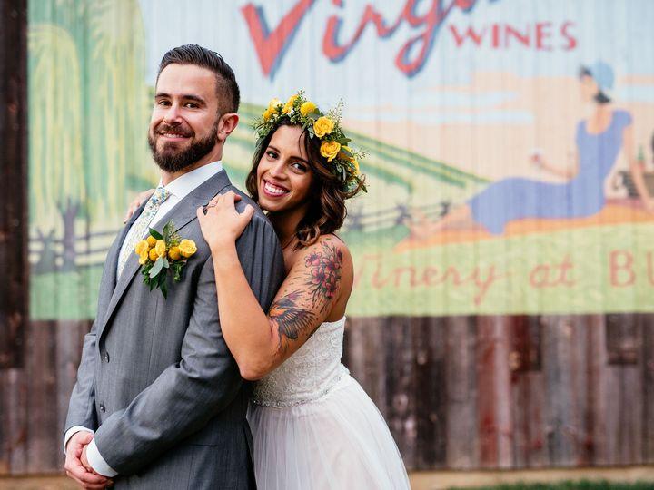 Tmx Emilyclackphotography Ag 27 51 539018 1560273192 Centreville, VA wedding venue
