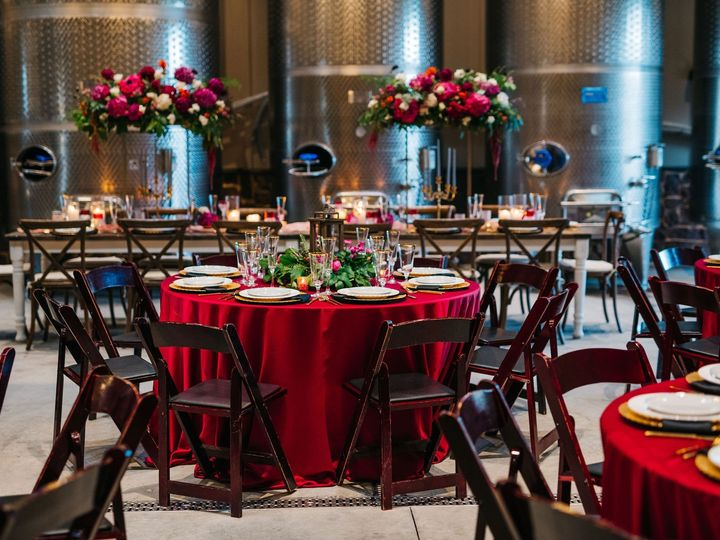 Tmx Thewineryatbullrun Styledshoot June042019 168 51 539018 1560273282 Centreville, VA wedding venue
