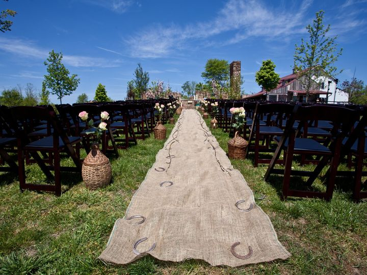 Tmx Wedding Set Up 51 539018 159915808860567 Centreville, VA wedding venue