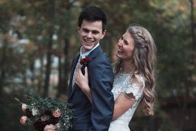 Zachary Will Weddings