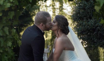 Zachary Will Weddings 1