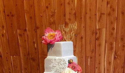 Laulie Cakes