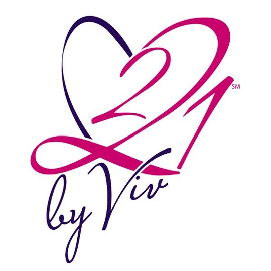 221 by Viv