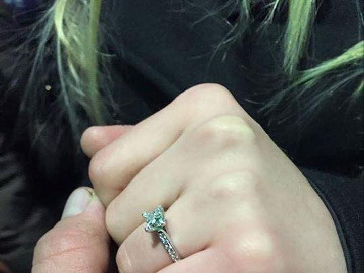 Tmx 1468338863248 16818965061104643754186179645392001206n Avon wedding jewelry