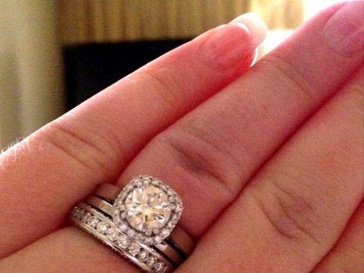 Tmx 1468338863372 1506134851011068641417416728n Avon wedding jewelry