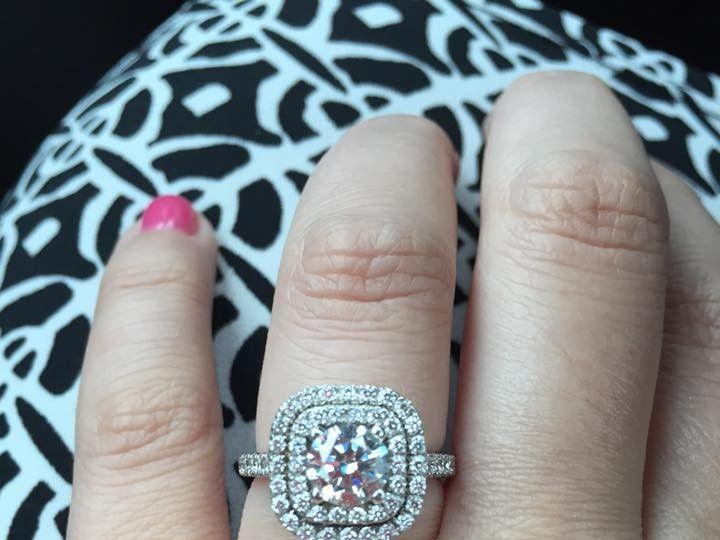 Tmx 1468338868541 11053100101558171557004361732702695911117508n Avon wedding jewelry