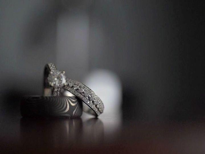 Tmx 1468338878262 12096566101531690124221972385526738039874804n Avon wedding jewelry