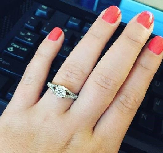 Tmx 1468338901809 12109215101537358371057743036741016138657639n Avon wedding jewelry