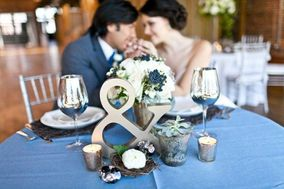 Sharon Ivy Events (formerly KiSS Events)