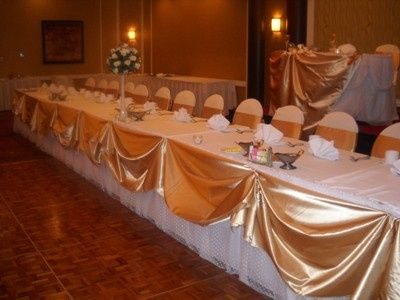 Tmx 1379103771790 023 Newport News wedding rental