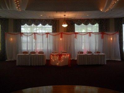 Tmx 1379103775559 217 Newport News wedding rental