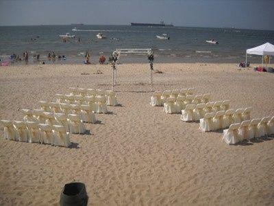Tmx 1379103776657 300 Newport News wedding rental