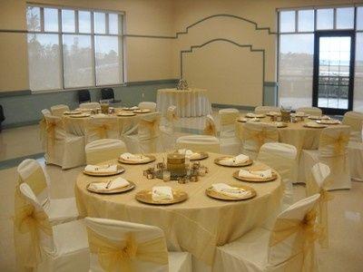 Tmx 1379103777700 Dscn0300 Newport News wedding rental
