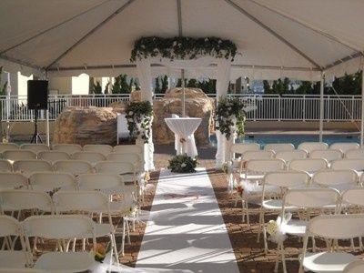 Tmx 1379103778796 Dscn0318 Newport News wedding rental