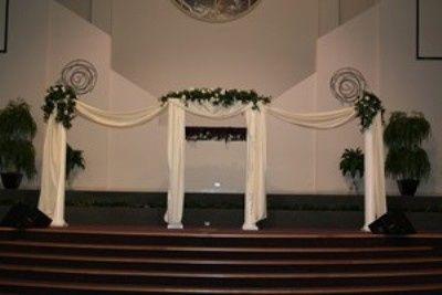 Tmx 1379103779924 Img0716 Newport News wedding rental