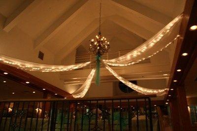 Tmx 1379103780988 Img2684 Newport News wedding rental