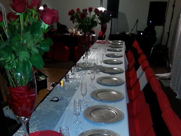 Tmx 1453732407768 125071886691553431872014995319113729708826n Newport News wedding rental