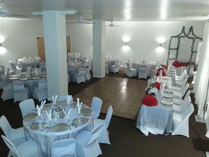 Tmx 1453732635236 Br1 Newport News wedding rental
