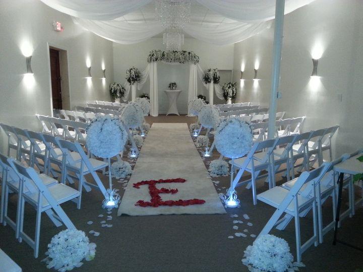Tmx 1453732664491 20160105120320 Newport News wedding rental