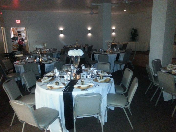 Tmx 1453732752808 Banquet13 Newport News wedding rental